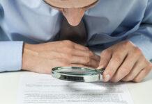 kredyt dla bardzo zadłużonych