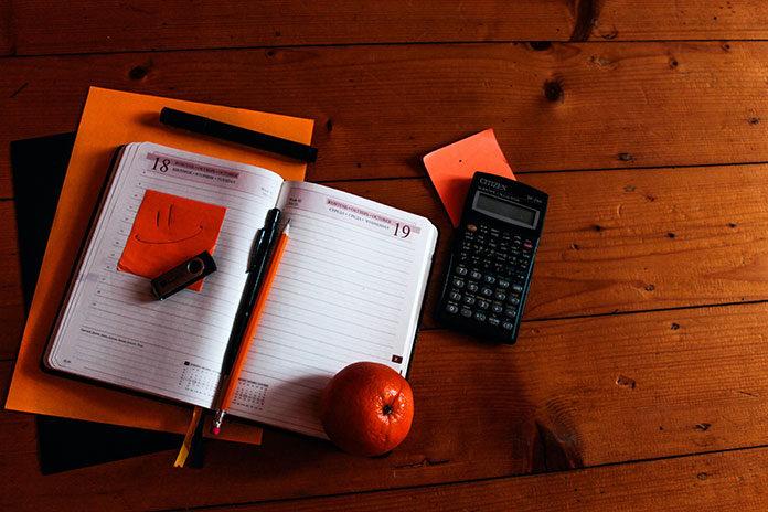 Jak zoptymalizować firmowe wydatki na ogrzewanie