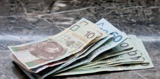 Kredyty i wiele znaczące wzmianki o kryzysach